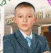 Аватар пользователя Павел Киселев