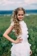 Аватар пользователя Елизавета Косых