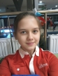 Аватар пользователя Елизавета Папулова
