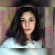 Аватар пользователя Милена Бушмелева