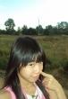 Аватар пользователя Лиза Нгуен