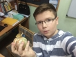 Аватар пользователя Владимир Урванцев