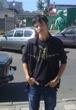 Аватар пользователя Александр Пасынков