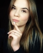 Аватар пользователя Екатерина Целищева