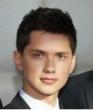 Аватар пользователя Илья Созин
